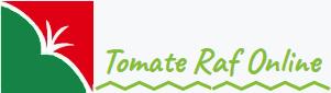 Tomate Raf Online